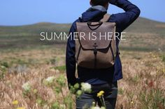 Have tech, will travel. WaterField Designs #AmericanMade gear: https://www.sfbags.com/products/staad-laptop-backpack