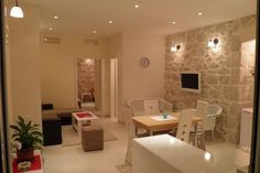 Check out this awesome listing on Airbnb: Beatiful new 45 m2 Apartmant - Flats for Rent in Kotor