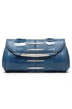 Luxury Bags on Pinterest