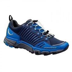 Trail Running Shoes From Amazon * Check out the image by visiting the link.Note:It is affiliate link to Amazon.