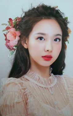 Find images and videos about kpop, twice and nayeon on We Heart It - the app to get lost in what you love. Kpop Girl Groups, Korean Girl Groups, Kpop Girls, Twice Photoshoot, Photoshoot Images, Chaeyoung Twice, Nayeon Twice, Twice Kpop, Im Nayeon
