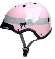 Ribbon Pink (USA)