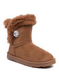 Twoje Ulubione Buty Akcesoria I Torebki W Ccc Ugg Boots Shoes Uggs