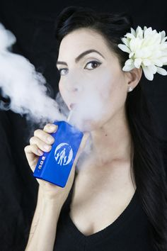 The A.O.S.S. OKL2 110Watt Box Mod-    $159.99    Free Shipping!     -Regulated Output from ~3.7 Volts to ~6 Volts  -Side Mounted White Volt Meter -12mm Flush Firing Switch -Flat Top Fat Daddy Vapes 22mm --Spring Loaded 510 Connector -Potentiometer Mounted Inside the Box to Prevent Accidental Voltage Change -On/Off Switch -Battery Voltage/Output Voltage Switch -Reverse Polarity Protection #vapelife #vaping #vapor #vape