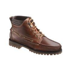 dd1c9815557 35 Best Patina and antiqued shoes images