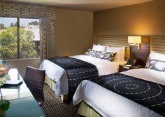 22 Best Los Angeles Boutique Hotels Images Best Boutique Hotels
