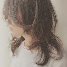 """梨花も取り入れてる♡秋の""""ハイレイヤー""""スタイル - Locari(ロカリ)"""
