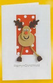 Készítsük együtt! - karácsonyi képeslap - Okosan szeresd!