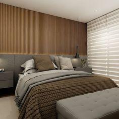 Closet Bedroom, Bedroom Decor, Living Room Designs, Design Inspiration, House Styles, Interior, Furniture, Sweet, Home Decor