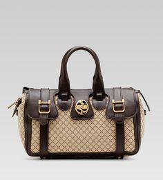 'gucci medium boston bag with double G detail. Gucci Handbags, Handbags Online, Handbags On Sale, Chloe Handbags, Gucci Bags Outlet, Chanel Online, Cheap Gucci, Gucci Tote Bag, Gucci Shoulder Bag