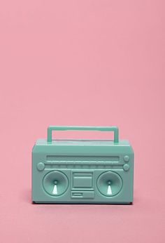 DCI Stereo and Cassette Lip Balm | Forever 21
