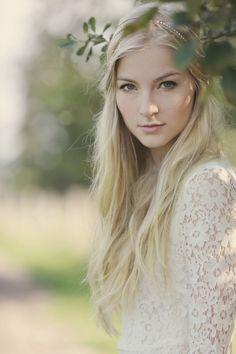 fairytale, photography, dress, lace, blonde, fairy, photoshop, odernichtoderdoch, lichtpoesie, joana, tree, forest, wedding, bride, bohemian, girl, hippie, summer, light, sun, happy, feeling, soft