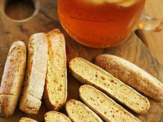 Bread Recipes, Sweets, Cooking, Foods, Kitchen, Food Food, Food Items, Gummi Candy