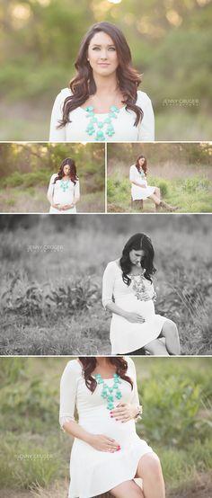 Jenny Cruger Photography | Nashville Newborn Photographer | Babies | Maternity | Families | Children | Franklin | Brentwood | Spring Hill | ...