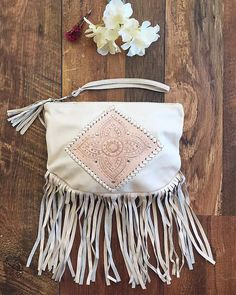 MAHIYA LEATHER beautiful bohemian wallets, bags & clothing SHOP  >> www.mahiya.com.au <<