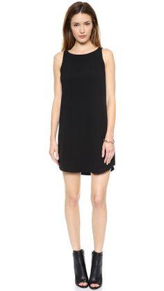 BB Dakota Mariam Dress | How would you accessorize this? http://keep.com/bb-dakota-mariam-dress-by-ashley_barnett/k/07o2GvABLz/