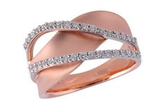 Breathtaking engagement ring - Parris Jewelers - Hattiesburg, Mississippi : engagement rings