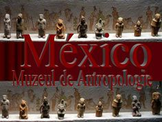 Considered one of the world's finest archaeological museums, the Museo Nacional de Antropología (National Anthropological Museum) in Mexico City houses a vast collection of artifacts in 23 exhibition halls. Its most famous exhibit is the Aztec sun stone, a cosmological The Museo Nacional de Antropología opened in 1971, housed in a fine new building designed by Architect Pedro Ramírez Vázquez.