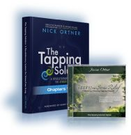 Grief and  the tapping solution