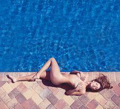W.... Marcus Hyde Photography / @SingleFin_