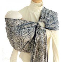 Echarpe de portage sling Didymos Echarpe De Portage Sling, Portage Bebe,  Poussette, Chambre 5e06ec1dacf
