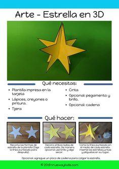 38 Los Reyes Magos Lección De La Biblia Para Niños Ideas Bible Crafts Christmas Lesson Sunday School Crafts