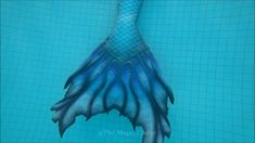 """As a joke I called myself the """"Queen of Darkness."""" It is now a title that man. Realistic Mermaid Tails, Fin Fun Mermaid Tails, Mermaid Swim Tail, Silicone Mermaid Tails, Mermaid Swimming, Mermaid Tale, Mermaid Mermaid, Vintage Mermaid, Fantasy Mermaids"""