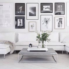 The living room of @stylizimoblog by immyandindi