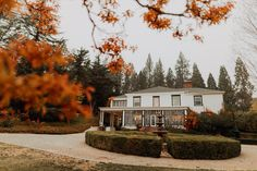 California Location, Intimate Weddings, Engagement Session, Wedding Photography, Fine Art, Mansions, House Styles, Manor Houses