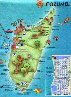 Resultado de imagen para baja california map illustration