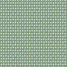Joker Pool Amazing Flexibility, Fabric Sofa, Digital Prints, Joker, Fabrics, Colours, Green, Design, Fingerprints