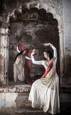 Dance Book 2 | Devansh Jhaveri