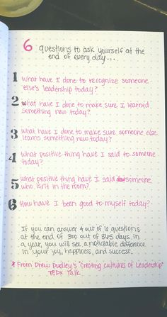 4 Awesome Tips to Start a Successful Bullet Journal for Beginners Tagesreflexion Bullet Journal Bullet Journal Mental Health, Daily Bullet Journal, Bullet Journal For Beginners, Self Care Bullet Journal, Bullet Journal How To Start A, Bullet Journal Notebook, Bullet Journal Layout, Bullet Journal Ideas Pages, Bullet Journal Questions