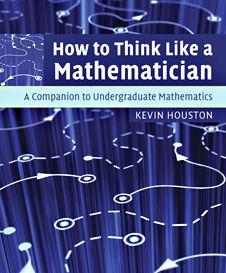 How to #Think Like a #Mathematician Link: http://l.facebook.com/l.php?u=http%3A%2F%2Flibgen.io%2Fget_new.php%3Fmd5%3DE162A271ACC0755E642A8CA87686A5FC&h=5AQFWXYG8AQE21Q1Ee05ra2ROE9mdloNAZ-Rp6DAR6fFwrg&enc=AZMZsBrVKd9jz5VL1Imji6SXw0p2Hvf1tHIOpm6pLag17GrkXJduORHLiesiObahiA8HhhpJ8Fw8tjInkbPkUqnYvgIKnXrbDjoPqFLcPUDwu-Bed-WKM9G0_oXnMG02ucBUzK6otA1hx43Dz2dxo5Sp7-GtuoL8hMY1w9gey3D4ckOHOT57EEXALFa9Q63_6Ad6oA9uuiLwHHBtG58fmxMt