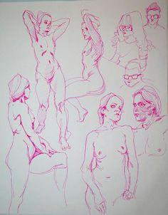 Kirk-Shinmoto-planks-dessins_15