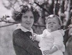 Frances Scott Fitzgerald Picture Daughter | Scottie and Zelda