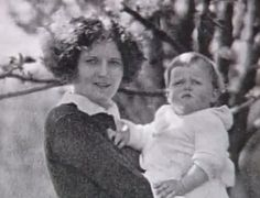 Frances Scott Fitzgerald Picture Daughter | Scottie and Zelda