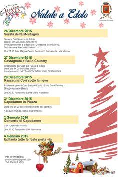 Natale a Edolo http://www.panesalamina.com/2015/43934-natale-a-edolo.html