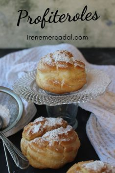 Sweet Cooking, Hamburger, Deserts, Sweets, Bread, Face Care, Cheesecakes, Recipes, Food