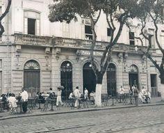 Grande Hotel Belém  Belém - Pará-  Brazil