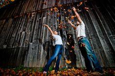 fall . relationships. photos. best season