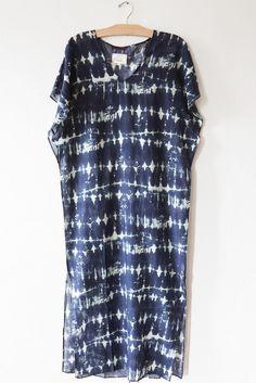 diega blue dress – Lost & Found