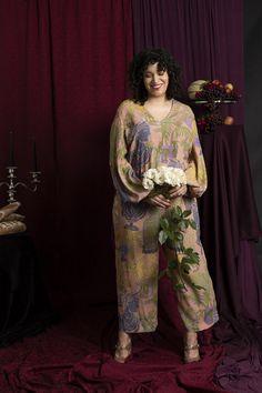 Textile Prints, Textile Design, Cat Dresses, Apron Dress, Cat Shirts, Ball Gowns, Kimono, Blue And White, Sari