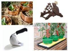 Die 59 Besten Bilder Von Gartenzubehor Praktisches Nutzliches