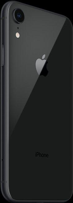 App clone iphone 6s plus price in india second hand smoke