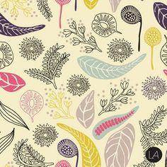 print & pattern: DESIGNER - lady ann de borja
