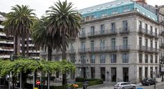 AC Hotel Palacio Universal by Marriott