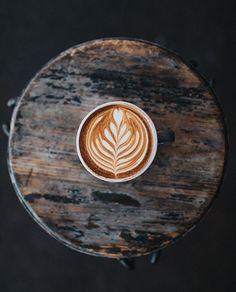 P I N T E R E S T: @kristaoezer #coffeelovers