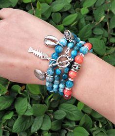 Apatit Taşlı 925k Bileklik Zet.com'da 165 TL Turquoise Bracelet, Metal, Bracelets, Jewelry, Fashion, Moda, Jewlery, Jewerly, Fashion Styles
