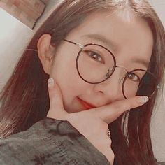 Read red velvet- irene from the story fotos de kpop ♡ by with 120 reads. Irene Red Velvet, Red Velvet アイリーン, Seulgi, Red Velet, Beautiful Inside And Out, Beautiful Boys, Girl Day, Ulzzang Girl, Daegu